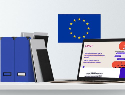 How much should you budget for your EU-project website?