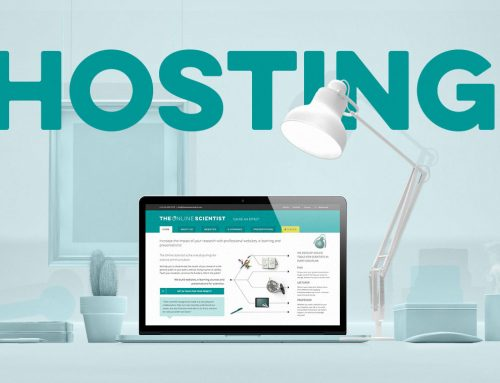 How to find a reliable hosting provider for your WordPress website