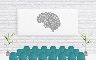 the-online-scientist-blog-presentations-bandwidth-320