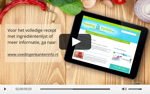 video-portfolio-liesbeth-smit-voeding-en-kanker