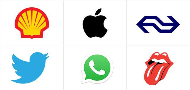 icon logos design type min